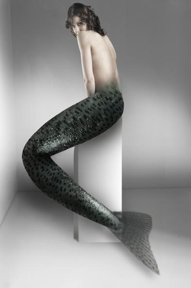 sirena01